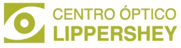 Logo Centro Óptico Lippershey