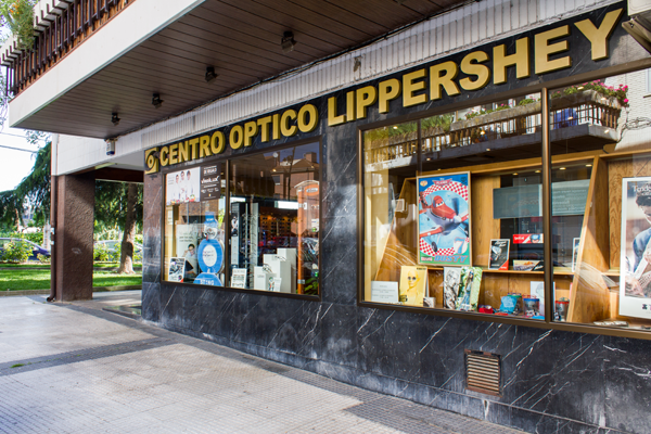 optica-lippershey-fachada