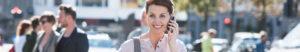 ayudas-auditivas-telefono