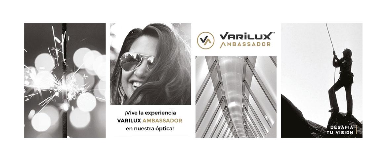 Varilux-Ambassador